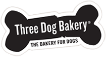 Three Dog Bakery Clinton / Rochester